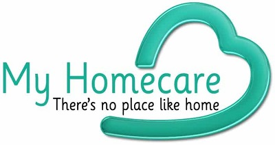 My Homecare Luton