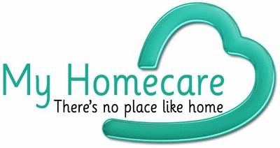 My Homecare Luton